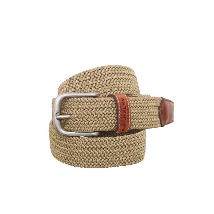 Image of   Berkeley | Bristol | Belt Camel
