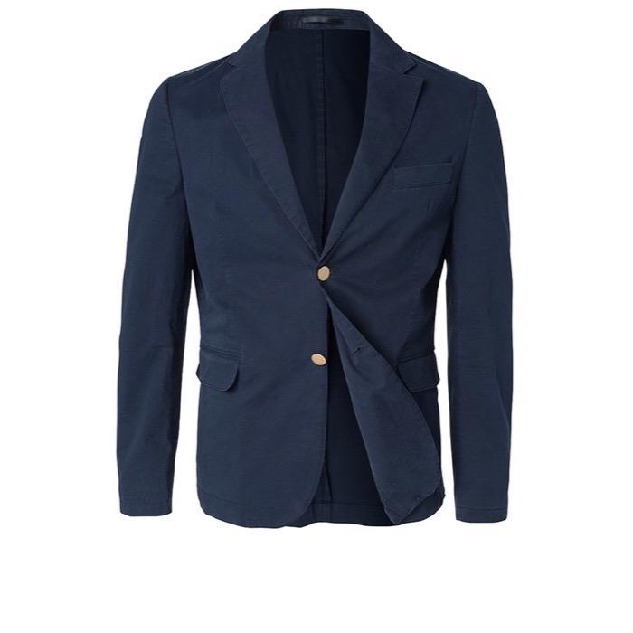 f606c84a Blazer Dame | Hjælp & Guide til Dame Blazere 2019 ⇒ Tilbud & Udsalg